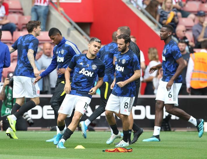 Sai lầm của Lindelof hóa ra chưa phải là điều duy nhất khiến Man United sảy chân - Ảnh 3.