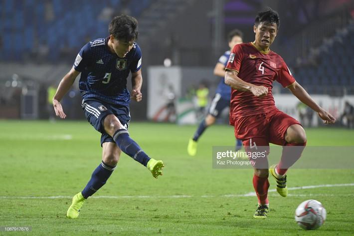 Người quen cũ của ĐT Việt Nam đồng loạt khuynh đảo Champions League - Ảnh 2.