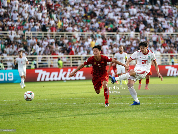 Người quen cũ của ĐT Việt Nam đồng loạt khuynh đảo Champions League - Ảnh 3.