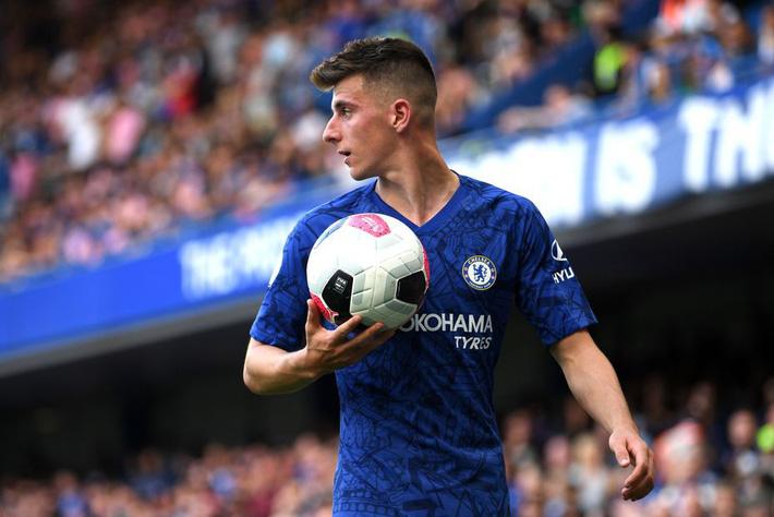 Nhận định đại chiến Chelsea vs Liverpool: Sức trẻ lên ngôi - Ảnh 2.
