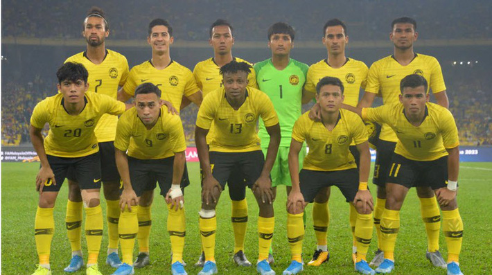 Á quân AFF Cup hủy đá giao hữu vì lý do an ninh - Ảnh 2.