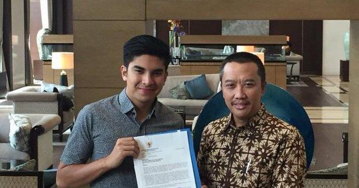 Sợ bị FIFA phạt, Indonesia đến khách sạn xin lỗi Malaysia - Ảnh 3.