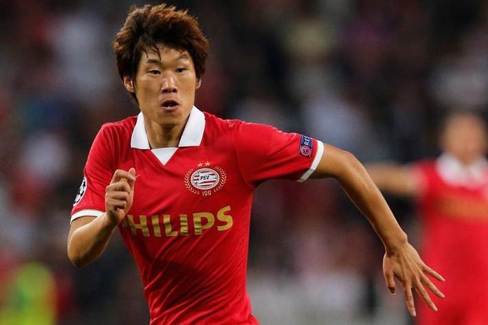 HLV Guus Hiddink: Văn Hậu sẽ tiếp bước Park Ji-sung tại Hà Lan - Ảnh 2.