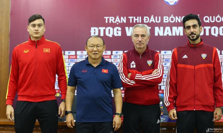 Cựu Á quân World Cup hết lời ca ngợi Văn Hậu, tin sẽ toả sáng tại Heerenveen - Ảnh 1.