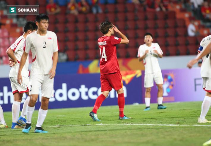 Chuyên gia Vũ Mạnh Hải: Việt Nam vô địch SEA Games rồi, đừng đòi hỏi giải nào cũng tốt - Ảnh 7.