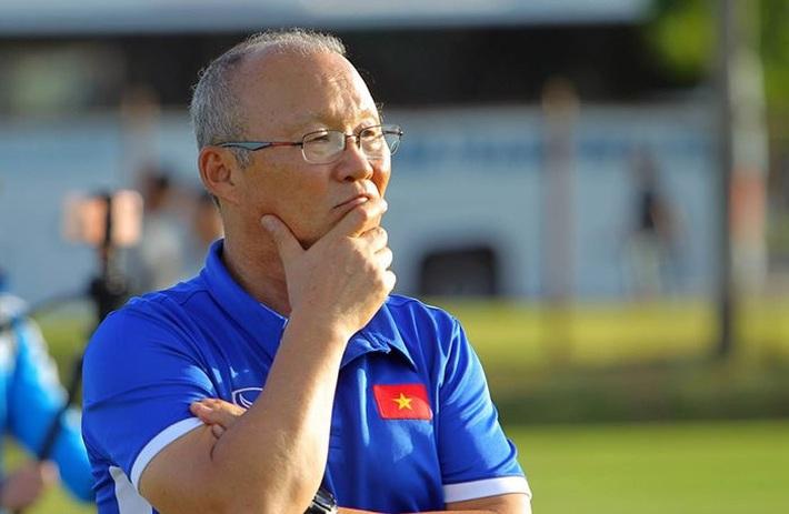 Điều thầy trò HLV Park Hang-seo cần phải làm trong trận quyết đấu với U23 Triều Tiên - Ảnh 2.