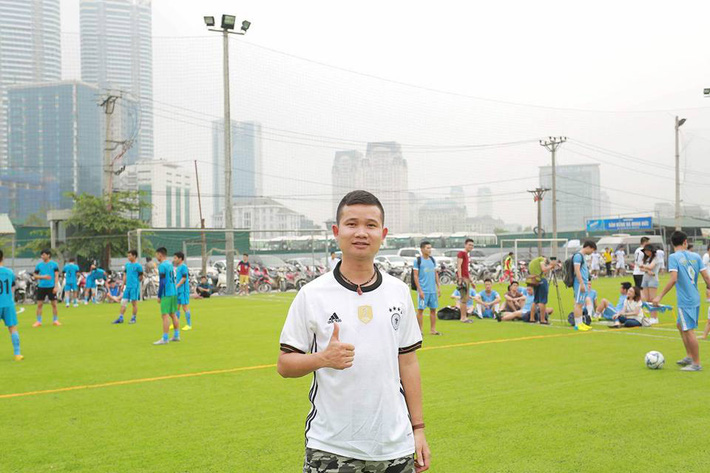 Điều thầy trò HLV Park Hang-seo cần phải làm trong trận quyết đấu với U23 Triều Tiên - Ảnh 3.