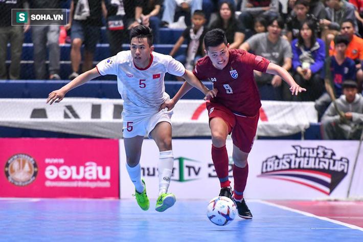VFF, VPF lập thêm giải đấu mới, quyết tâm đưa Việt Nam có mặt ở nhiều VCK World Cup - Ảnh 2.
