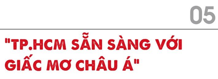 Chủ tịch Hữu Thắng: Người đàn ông thép và cuộc hồi sinh biểu tượng bóng đá TP.HCM - Ảnh 10.