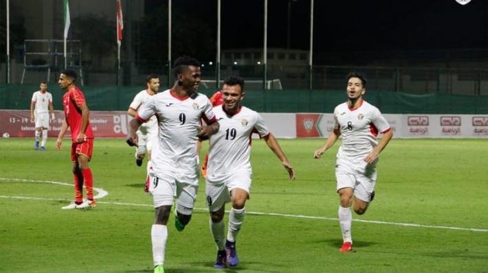 LĐBĐ Châu Á: Việt Nam có quyền nghĩ về chức vô địch U23 châu Á 2020 - Ảnh 2.