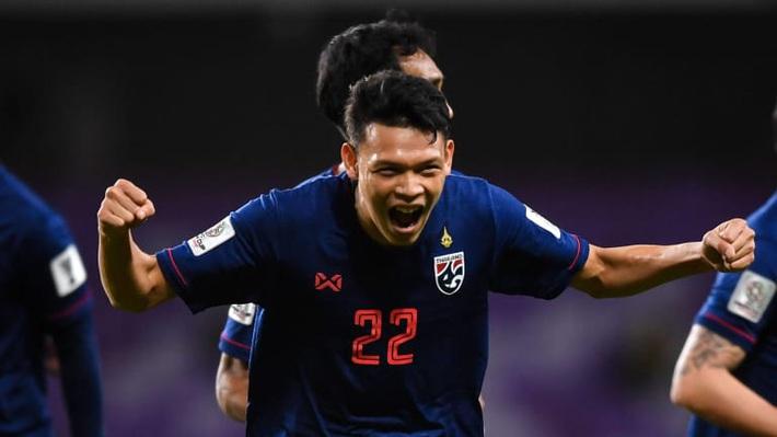 FIFA nhận định: Đừng bỏ quên U23 Việt Nam, họ là ngựa ô của giải U23 châu Á - Ảnh 2.