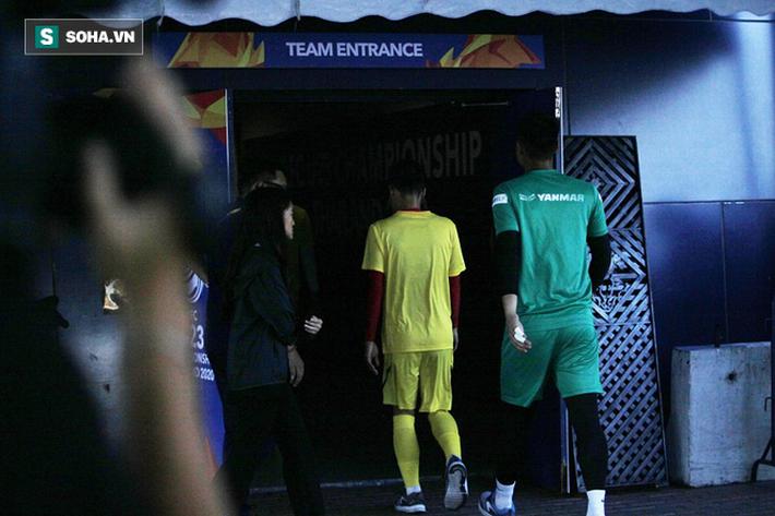 AFC ra quyết định lạ,  vô tình giúp U23 Việt Nam hưởng lợi thế - Ảnh 1.