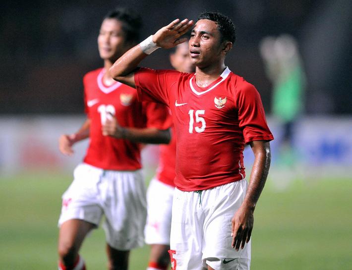 HLV Hàn Quốc gây sốc khi chê tuyển thủ Indonesia trình độ thua kém cả học sinh tiểu học - Ảnh 2.