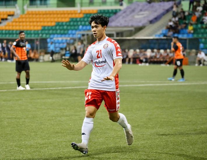 Vòng loại World Cup 2022 bị hoãn: Việt Nam hưởng lợi, Thái Lan hụt mất cơ hội vàng - Ảnh 2.