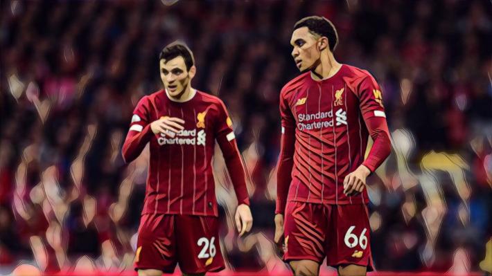 Liverpool sẽ lật ngược thế cờ bằng đôi cánh phượng hoàng với hai làn lửa đạn? - Ảnh 2.