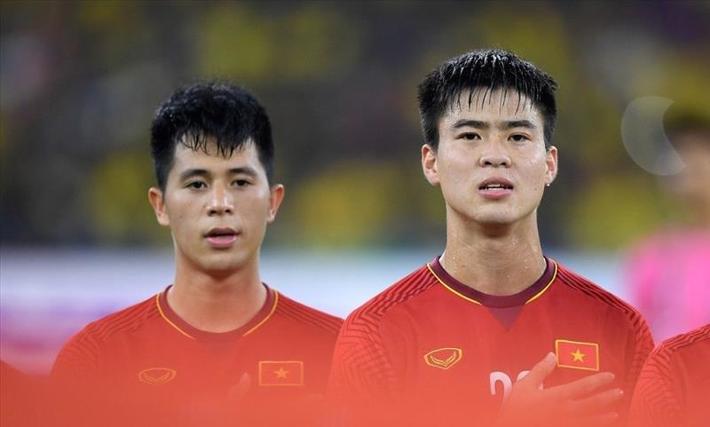 Bóng đá Việt Nam nên ưu tiên AFF Cup hay vòng loại World Cup? - Ảnh 3.