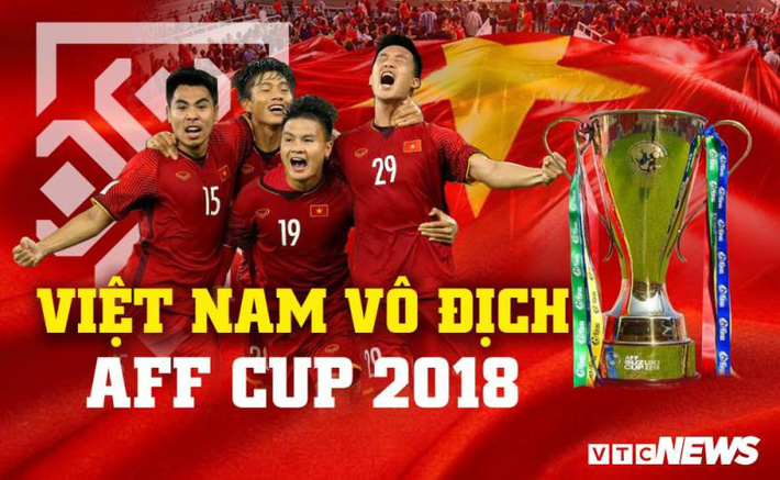 Bóng đá Việt Nam nên ưu tiên AFF Cup hay vòng loại World Cup? - Ảnh 1.