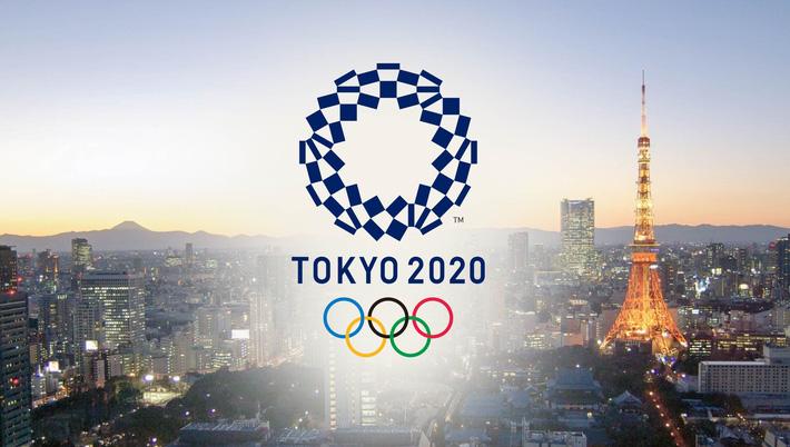 Olympic bị hoãn, Champions League tương lai bất định vì dịch Covid-19 - Ảnh 1.