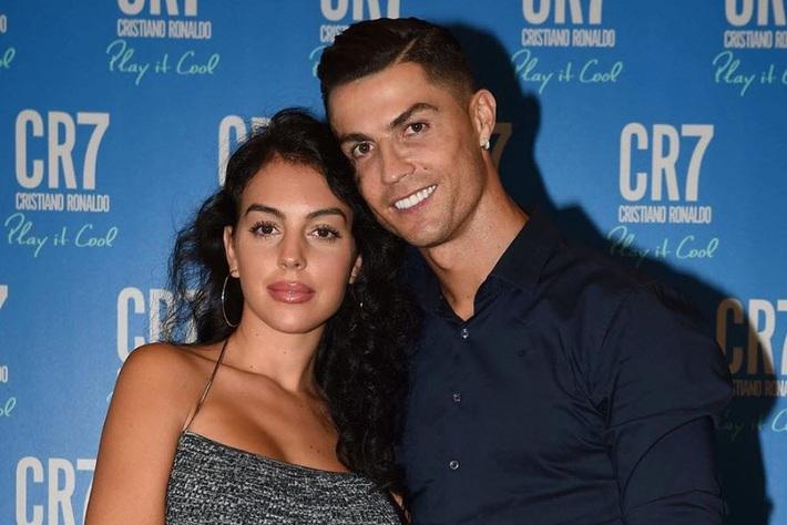 Cris Ronaldo: Quãng đời điên rồ đã thực sự chấm dứt? - Ảnh 1.