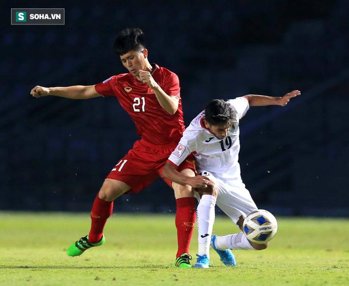Một năm sau màn hủy diệt Thái Lan, các ngôi sao U23 Việt Nam giờ ra sao? - Ảnh 7.