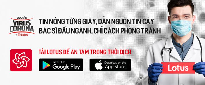Bóng đá Việt Nam bật chế độ 'tự cách ly' mùa dịch Covid-19, đến lãnh đạo cũng không được vào thăm cầu thủ - ảnh 3