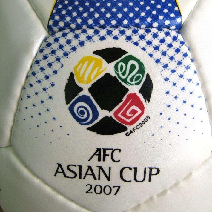 Giải đấu kỳ lạ nhất châu Á: Việt Nam gây sốc, nhưng còn một cú sốc khác đáng nể hơn - Ảnh 1.