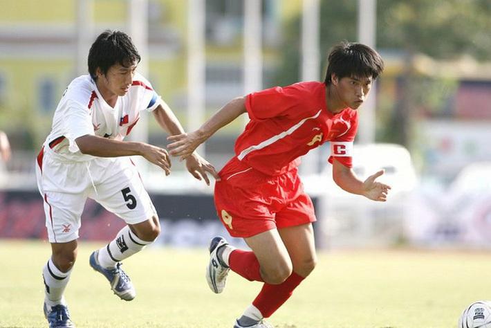 Trước kỳ tích của lứa Công Phượng, cả châu Á từng chấn động vì một U23 Việt Nam khác - Ảnh 1.