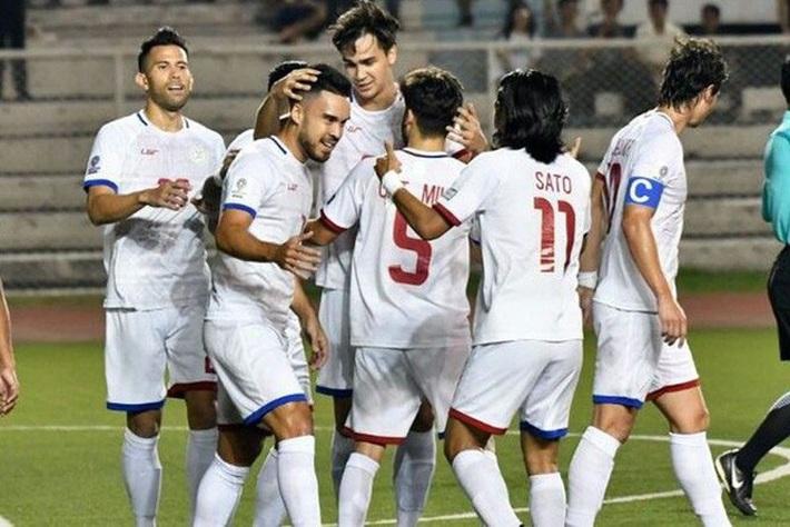 Đổi lịch Thai-League, Thái Lan khiến bóng đá Đông Nam Á lo ngay ngáy - Ảnh 1.