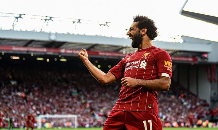 Premier League đưa ra phương án chưa từng có trong lịch sử, mở đường cho Liverpool - Ảnh 2.