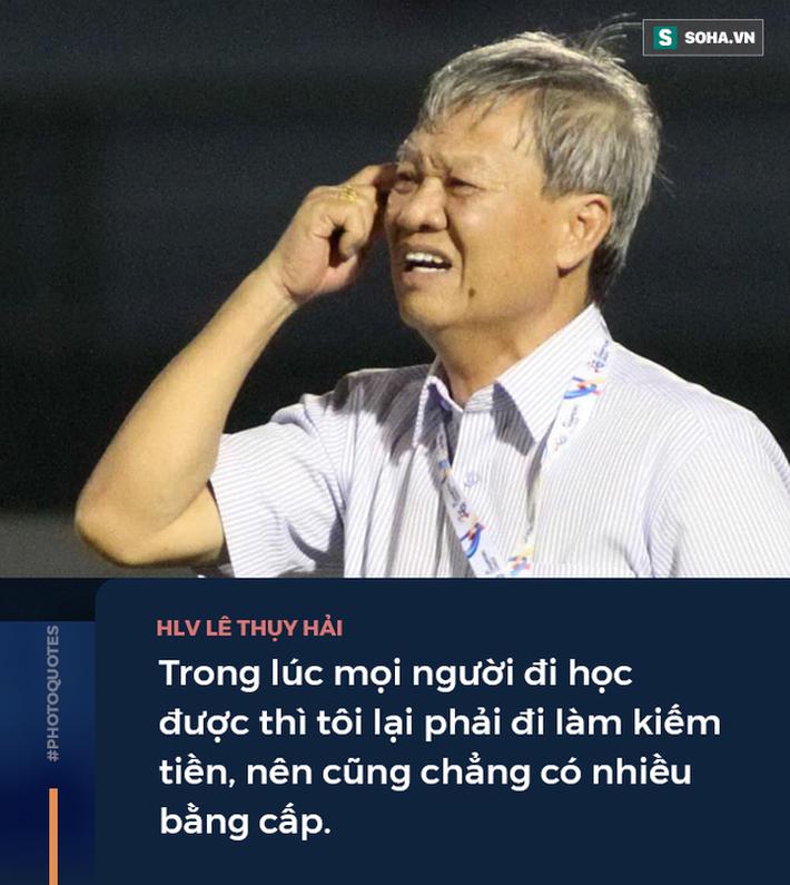 Màn kì kèo từng triệu của bầu Kiên & mức lương gây chấn động V.League của vị HLV dị biệt - Ảnh 8.