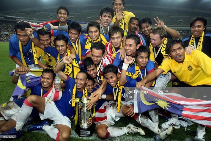 HLV Mai Đức Chung mát tay, U22 Việt Nam vô địch giải đấu quốc tế lâu đời nhất châu Á - Ảnh 5.