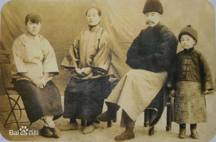 Vén màn kỳ nhân làng võ từng chết hụt vì treo cổ, một mình hạ gục 5 đấu sĩ Nhật Bản - Ảnh 2.