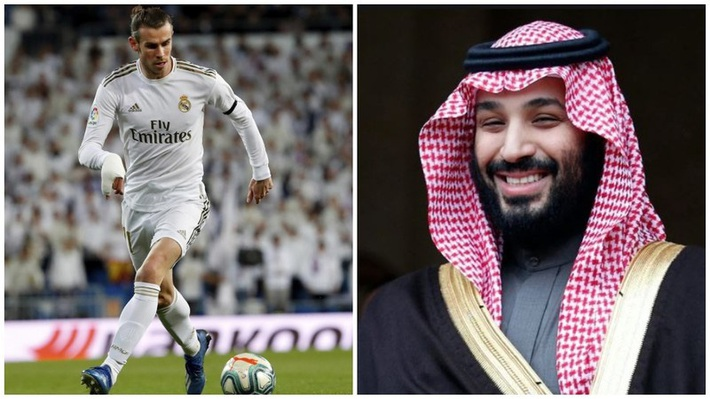 Gareth Bale - Bom tấn mở đường cho thời đại mới ở Newcastle - Ảnh 1.