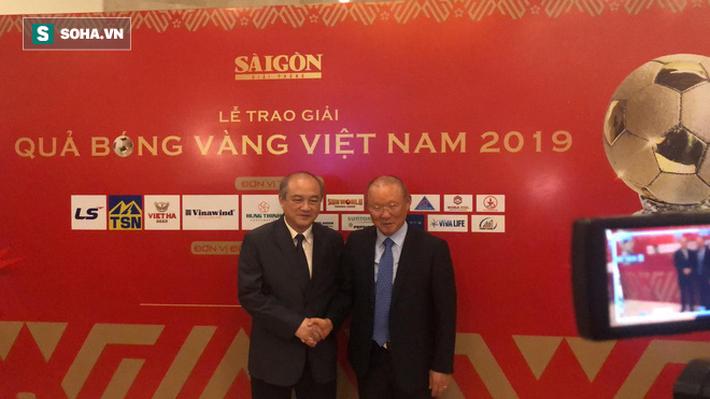 Vượt Quang Hải, Đỗ Hùng Dũng đoạt QBV Việt Nam lần đầu tiên trong sự nghiệp - Ảnh 25.