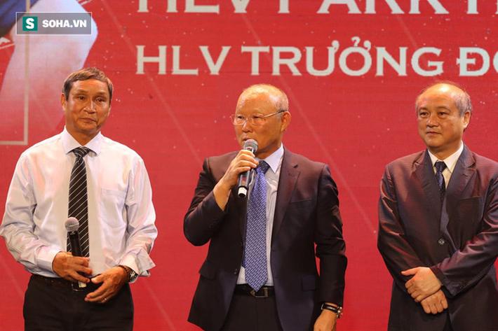 Vượt Quang Hải, Đỗ Hùng Dũng đoạt QBV Việt Nam lần đầu tiên trong sự nghiệp - Ảnh 10.