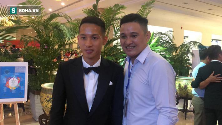 Vượt Quang Hải, Đỗ Hùng Dũng đoạt QBV Việt Nam lần đầu tiên trong sự nghiệp - Ảnh 21.