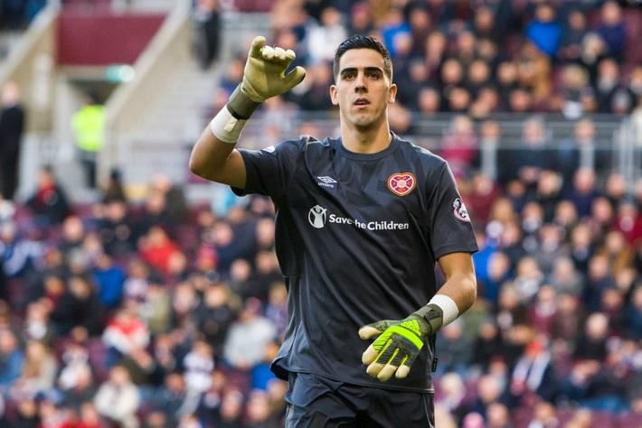 Thiệt hại nặng nề vì Covid-19, Man United vẫn nghĩa hiệp xóa nợ hàng tỷ đồng cho các CLB nhỏ - Ảnh 1.