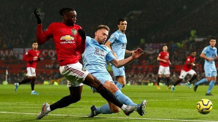 Trong mùa giải đầy biến cố, Man United vẫn rèn xong một thanh gươm báu - Ảnh 3.