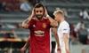 """""""Thánh sút penalty"""" lên tiếng, Man United nghẹt thở vượt qua đối thủ vô danh"""