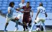 Man City 1-2 Leeds Utd: Ngả mũ trước Marcelo Bielsa