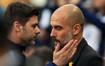 """Hóa ra, chính kẻ """"chọc gậy bánh xe"""" Tottenham lại giúp Man City thêm phần hoàn hảo"""