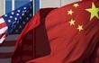 """Dù Trump hay Biden thắng cử, Trung Quốc vẫn khó vượt ải """"chiến tranh Lạnh"""""""
