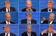Điểm lại 10 sự kiện định hình bầu cử Tổng thống Mỹ