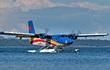 Huy động thủy phi cơ tìm kiếm, nhưng chưa phát hiện được 26 ngư dân mất tích
