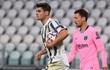 Đen đủi vô đối, Morata sút tung lưới Barca 3 lần nhưng bị VAR từ chối