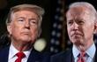 """Cuộc đọ sức giữa Trump và Biden ở bang chiến địa """"phải thắng"""" Florida"""
