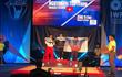 Vận động viên dính doping, cử tạ Việt Nam nguy cơ bị cấm dự Olympic