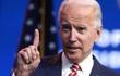 Biden công bố tin cực quan trọng vào ngày mai mặc Trump ngáng đường vào Nhà Trắng