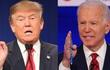Bầu cử Mỹ năm 2020: Người giàu Mỹ đã bỏ phiếu cho ai?
