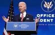 Cách ông Joe Biden tận dụng những thành tựu của bà Hillary Clinton